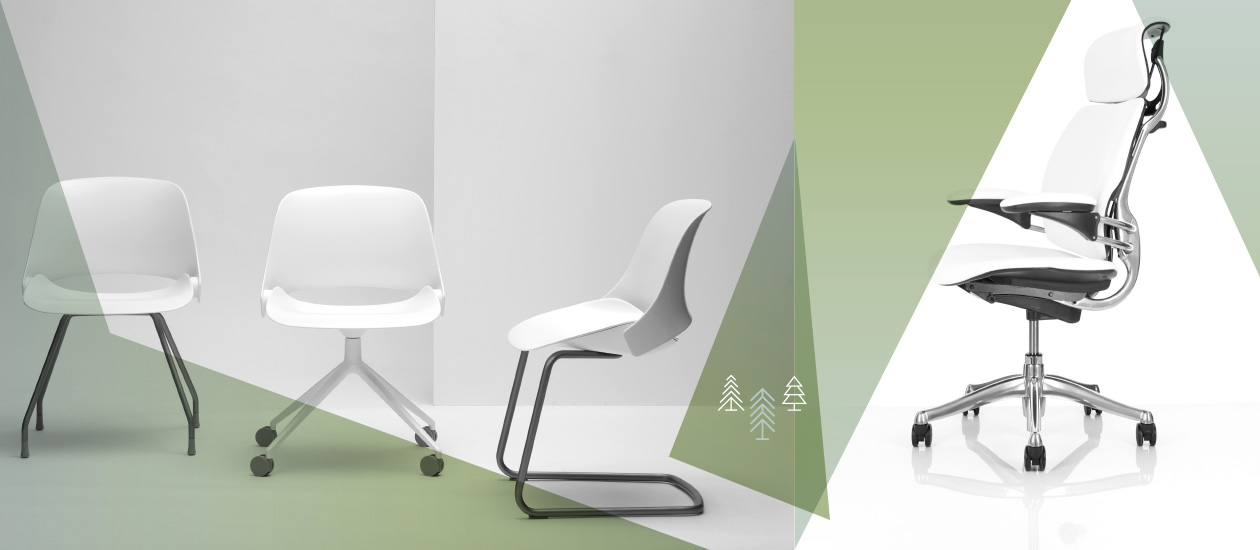 home product design. Holiday Gift Guide Humanscale