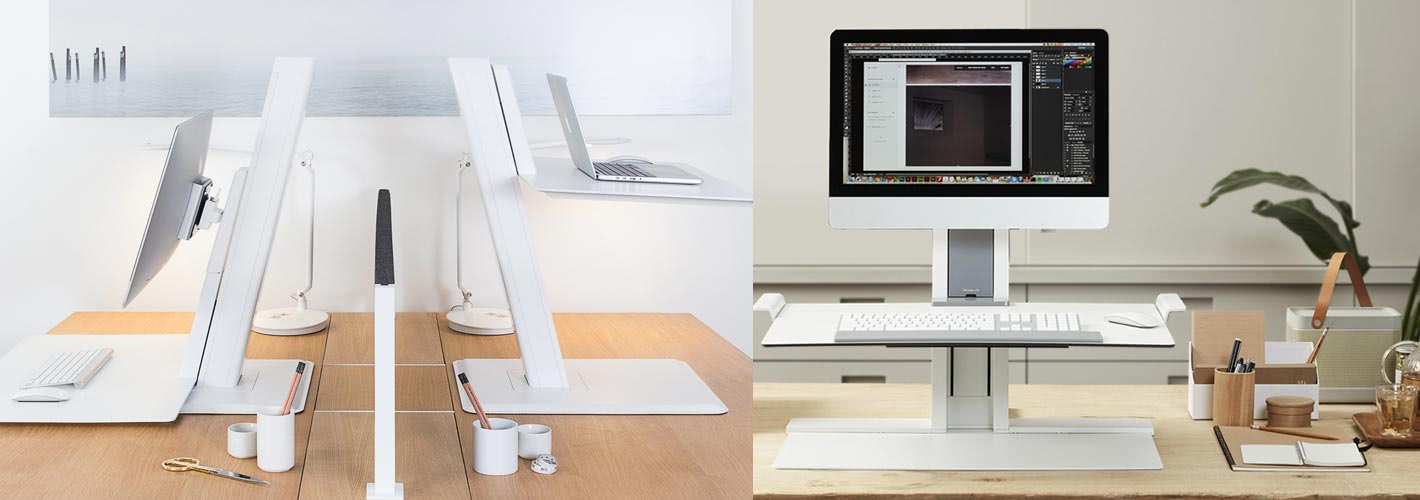 managers office design dea. Sit/Stand Solutions Managers Office Design Dea I
