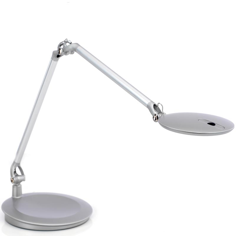 Ergonomic Task Lighting From Humanscale