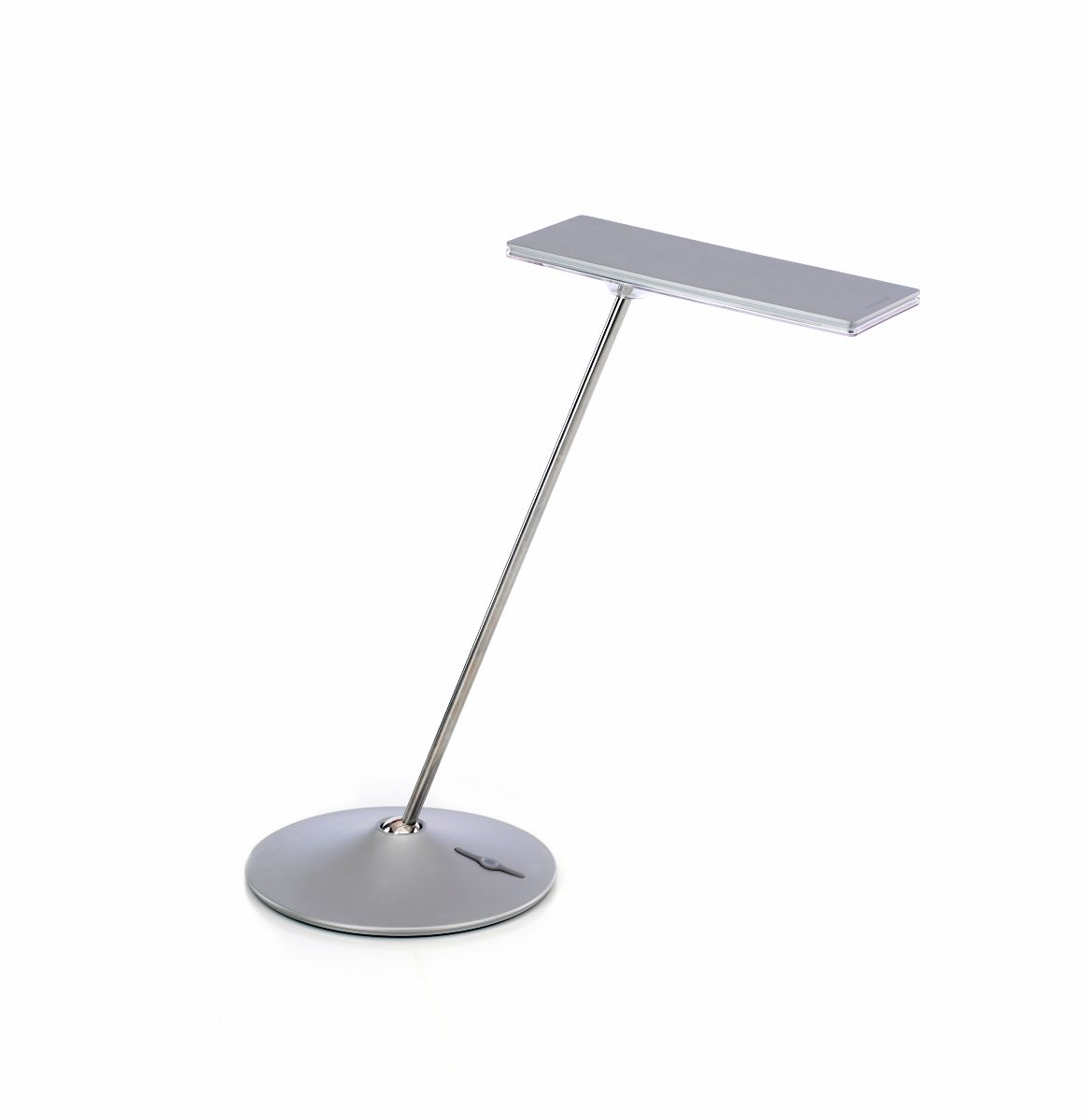 horizon led lighting solutions from humanscale