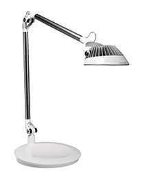 Element Vision Task Light,  Arctic White