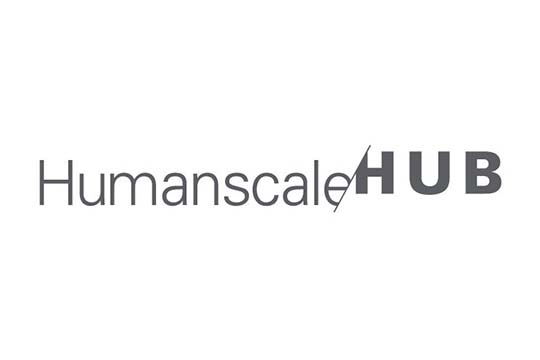 Introducing the Humanscale Hub