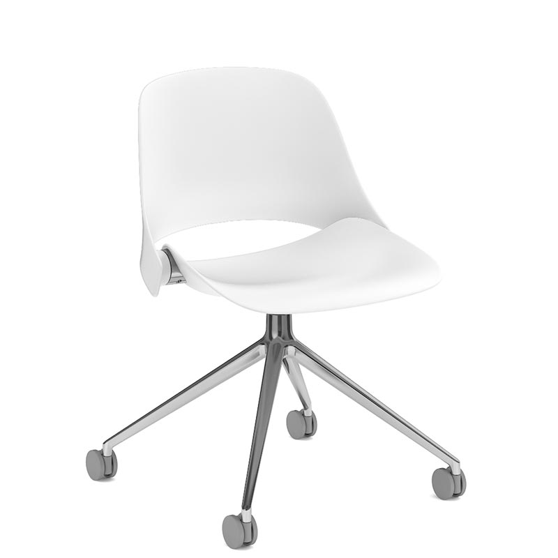 vancouver bc cinto product human side humanscale scale chair chairs