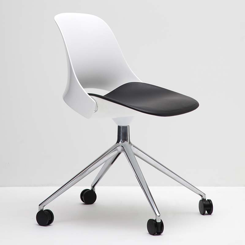 newmarket humanscale furniture chair liberty ltd office