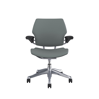 Freedom Task Chair (Featured Model) Picture 2
