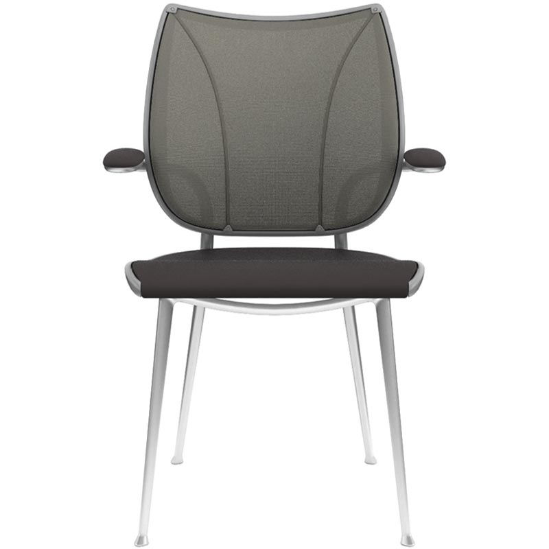 chair productimages humanscale file world multipurpose occasional height style upload crop auto stacking diffrient dest width