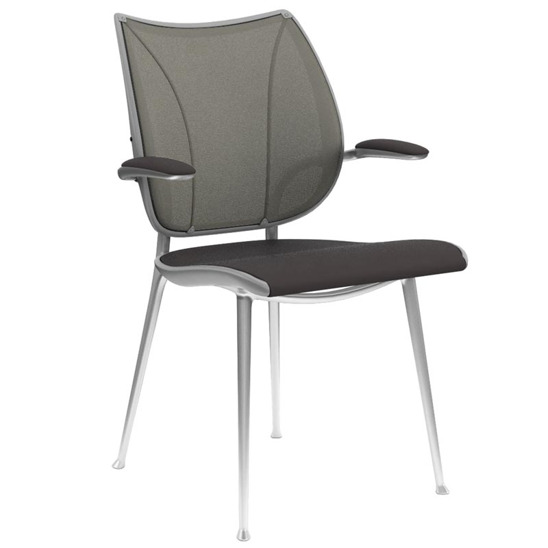 feeling like pin boss regarding with office theydesign scale human humanscale freedom chair