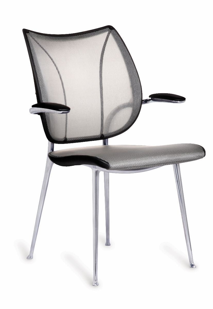 Liberty Side Chair – Liberty Side Chair