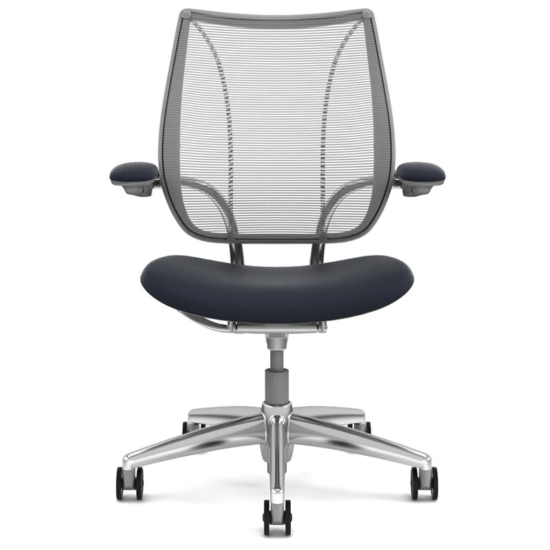 Humanscale Freedom Chair Manual