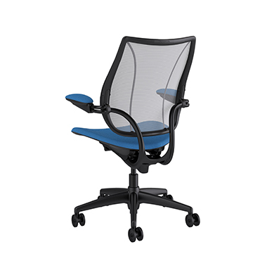 Liberty Task Chair (Featured Model) Picture 3
