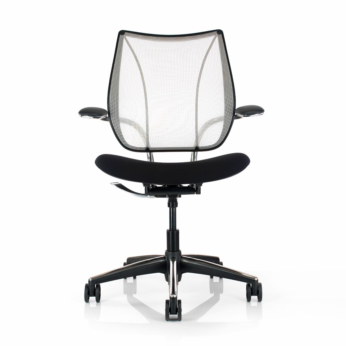 Images  sc 1 st  Humanscale & Liberty Task Chair | Ergonomic Seating from Humanscale