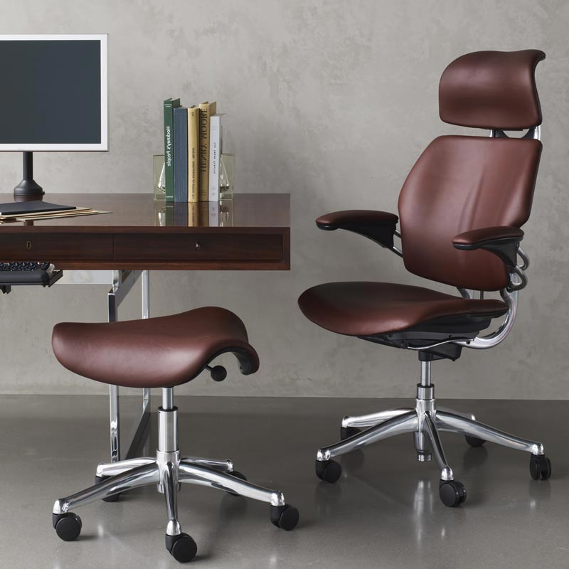 Image result for Human Scale Freedom Chair (1999)