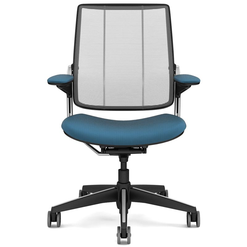 with humanscale inspiring for headrest desk popular fixed furniture styles chair liberty and uplift dom