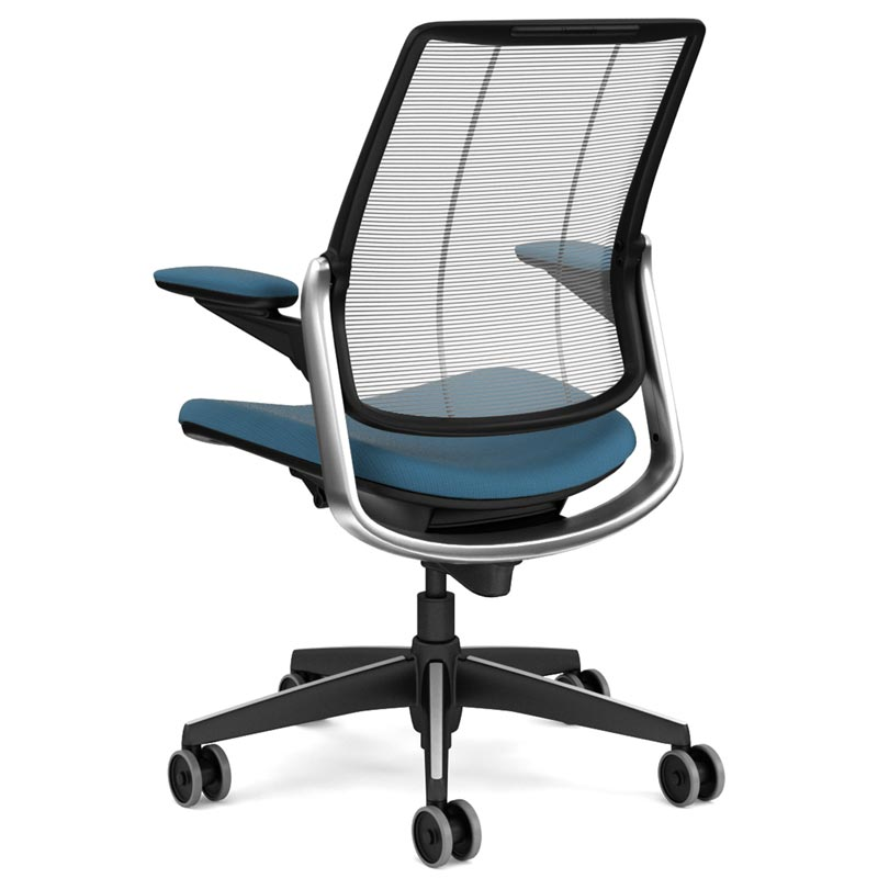 canada chair diffrient humanscale arms adjustable gr shop duron world