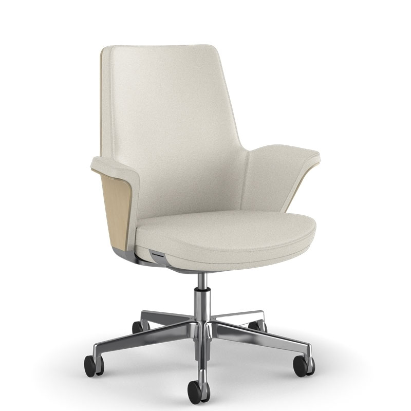 Ergonomic Desk Office Chairs Seating Humanscale