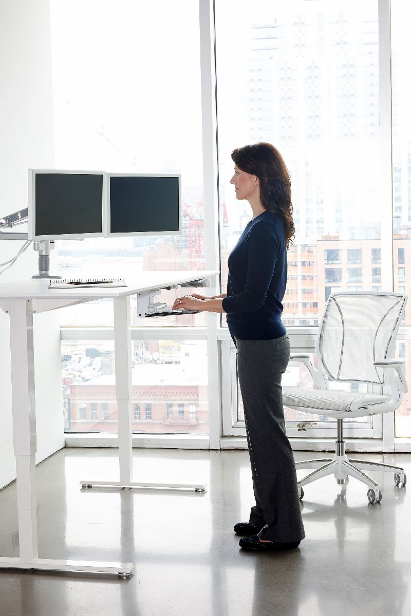 pain help large standing back x deep desk raising wide assembly no