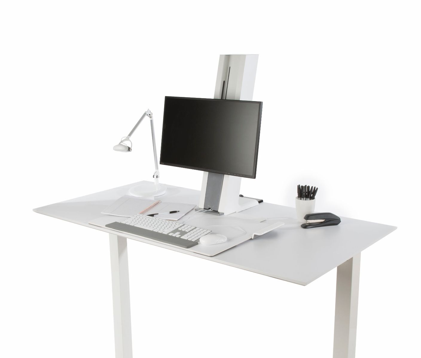 humanscale s quickstand workstation the sit stand converter for rh humanscale com humanscale standing desk review humanscale standing desk manual