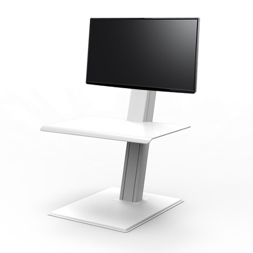 Sit stand for Stand eco