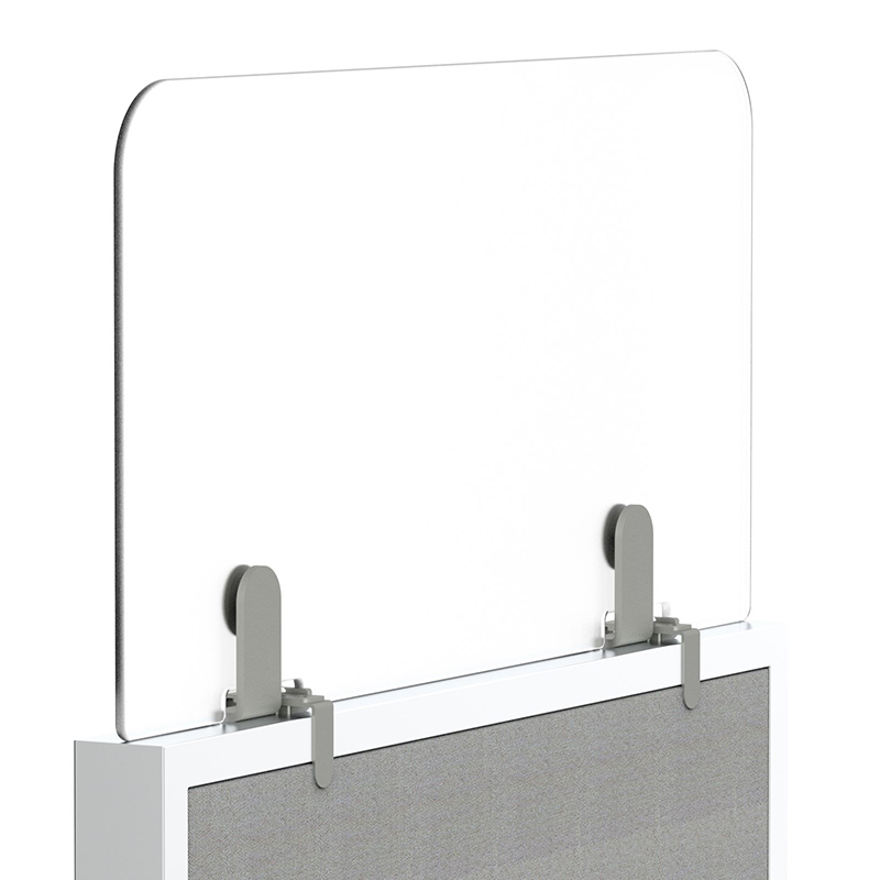 WellGuard separation panel