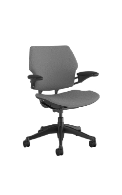 Freedom Task Chair(Featured Model)
