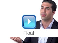 NeoCon video - Float_Hamid_app