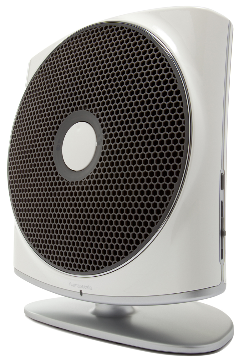 ZON personal air purifier