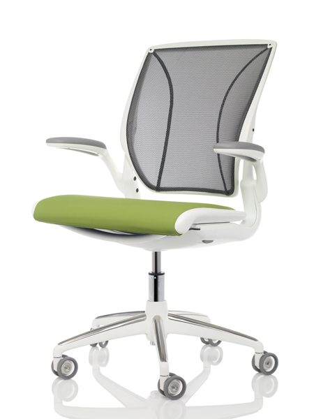 world chair