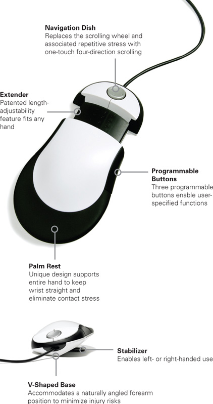 Features Images: Switch Mouse 01