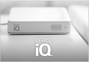 Office IQ