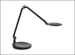 Element Disc LED | Task Lighting from Humanscale